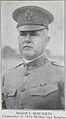 MAJ E Ross Smith, 141st MG BN, 1918.jpg