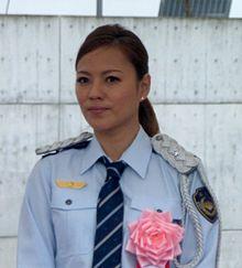 Lina (歌手)の画像 p1_4