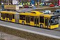 MAZ-215 (Minsk, March 2020) 05.jpg