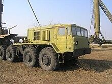 MAZ-537-4117.JPG