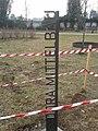 MB-Monza-Bosco-della-Memoria-campo-Dora-Mittelb.jpg
