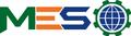 MES logo Final.png