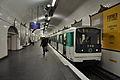 MF67 Ligne 9 Bonne Nouvelle.JPG