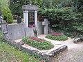MKBler - 114 - Grabstätte Ernst Sommerlath.jpg