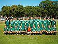 MKS Ina Goleniów-2006.jpg