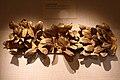 MMA etruscan jewelry 2.jpg