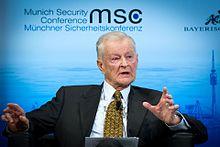 MSC 2014 Brzezinski Kleinschmidt MSC2014.jpg