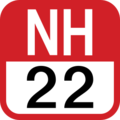 MSN-NH22.png