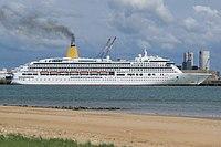MS Aurora La Rochelle.jpg