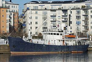MS Malmö February 2012.jpg