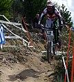 MTB downhill 14 Stevage.jpg