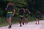 MWSS-274 Marines Dominate Ironman Challenge 150702-M-AI083-432.jpg