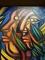 M Parque Bustamante 20180119 -mural de Mono Gonzalez -fRF23.jpg