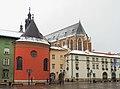 Mały Rynek Kraków 01.jpg