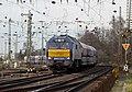 MaK DE 2700-04 Köln-Kalk Nord 2015-12-03-02.JPG