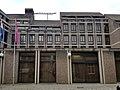 Maastricht, Hotel Maastricht, 2021 (09).jpg