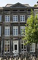 Maastricht - rijksmonument 27336 - Markt 18 20100710.jpg