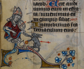 Maastricht Book of Hours, BL Stowe MS17 f169v (detail).png