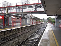 Macclesfield railway station (4).JPG