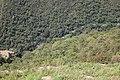 Machu Picchu, Peru - Laslovarga (192).jpg