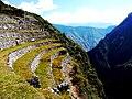 Machu Picchu (Peru) (14907115580).jpg