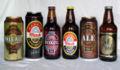 Mack beers.jpg