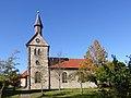 Mackendorf Kirche 2017.jpg