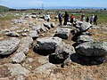 Macomer - Area archeologica di Tamuli (03).JPG