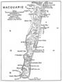 Macquarie Island Map Mawson.png
