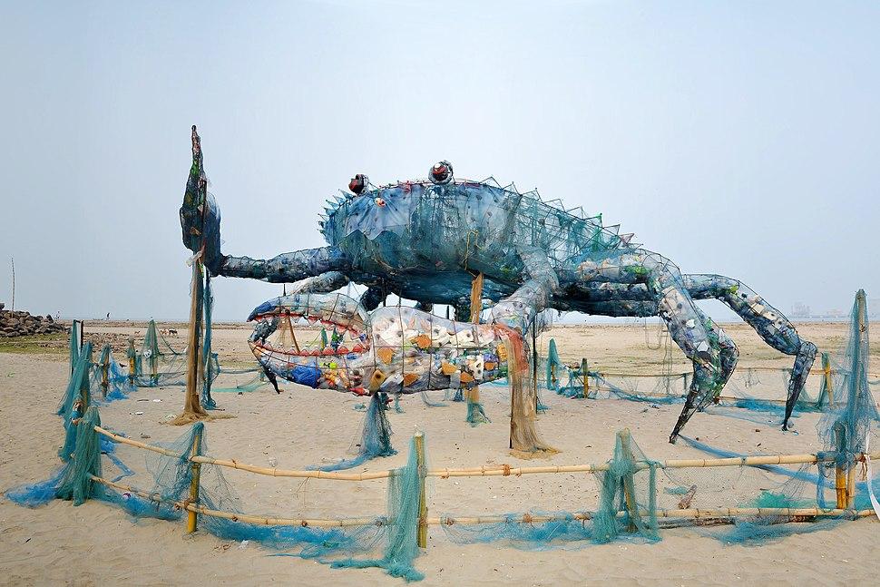 Fort Kochi - Howling Pixel