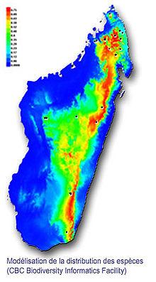 Carte Climat Madagascar.Madagascar Wikipedia