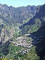 Madeira - Eira do Serrado (11772785885).jpg