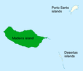 Madeira archipelago.png