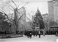 Madison Square Park 1910.jpg