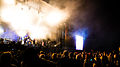 Madness @ Night at the Park 2014 (14528748212).jpg