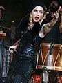 Madonna à Nice 17.jpg