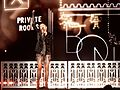 Madonna - Rebel Heart Tour Cologne 2 (22949935990).jpg