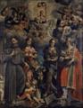 Madonna col Bambino e santi - Faccini (attr.).png