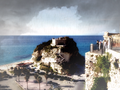 Madonna dell'isola Tropea.png