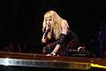 Madonna gets Sticky & Sweet in Belgium 2.jpg