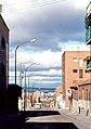 Madrid, Tetuán 1977 02.jpg