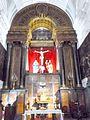 Madrid - Iglesia del Santísimo Cristo de la Salud 05.jpg