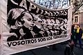 Madrid - Manifestación antidesahucios - 130216 185749.jpg