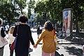 Madrid instala semáforos inclusivos coincidiendo con la celebración del WorldPride (05).jpg