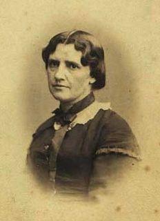 Danish-born Norwegian writer