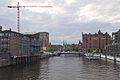 Magdeburger Hafen HafenCity Hamburg 6133.jpg
