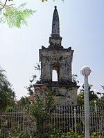 Magellan Shrine jpg.JPG
