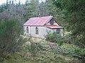 Magical church - geograph.org.uk - 678117.jpg