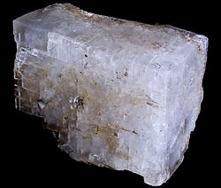 meaning of magnesite