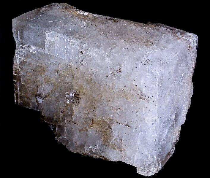 Magnezit - výroba žiaruvzdorných materiálov